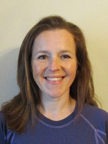Rachel Dawber, BA (Hons), PGCE