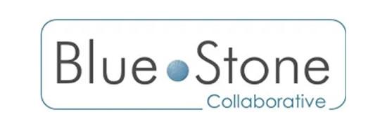 Blue Stone Collaborative