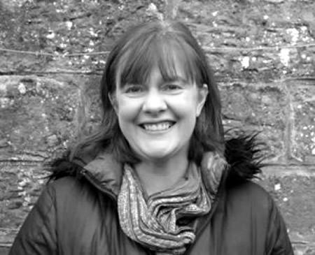 Anita Foster, BSc (Hons), QTS